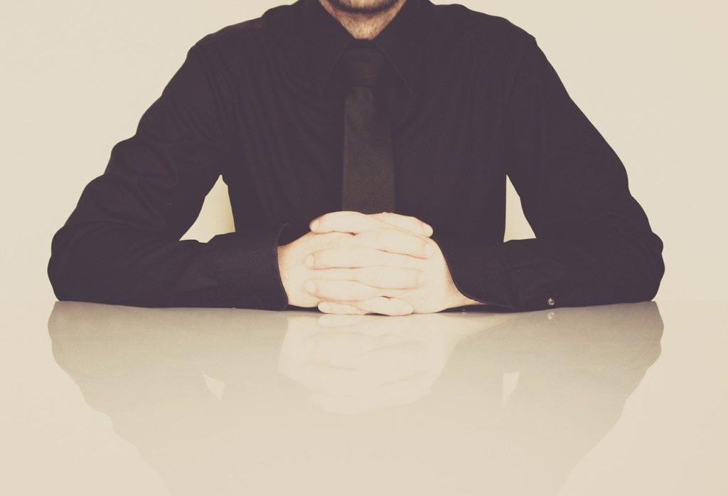 20代で転職する際の注意点