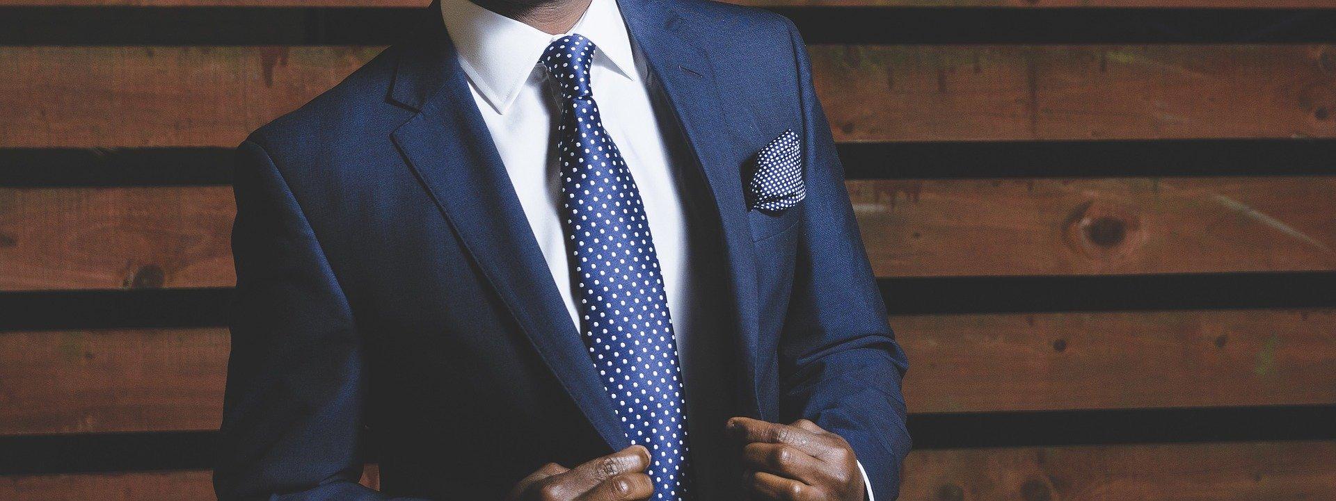 20代の転職で活用すべきおすすめ転職エージェント