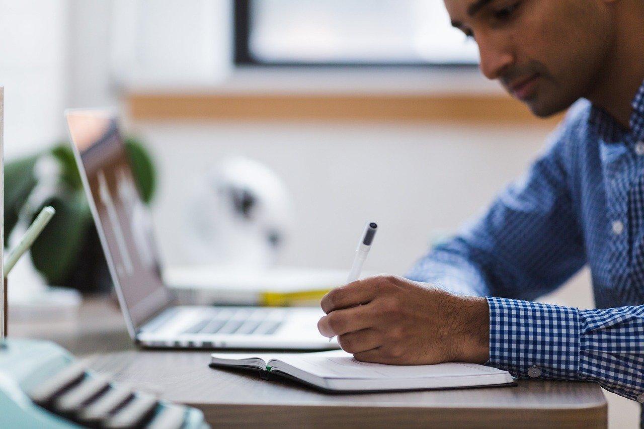 20代で転職成功するための3つの秘訣