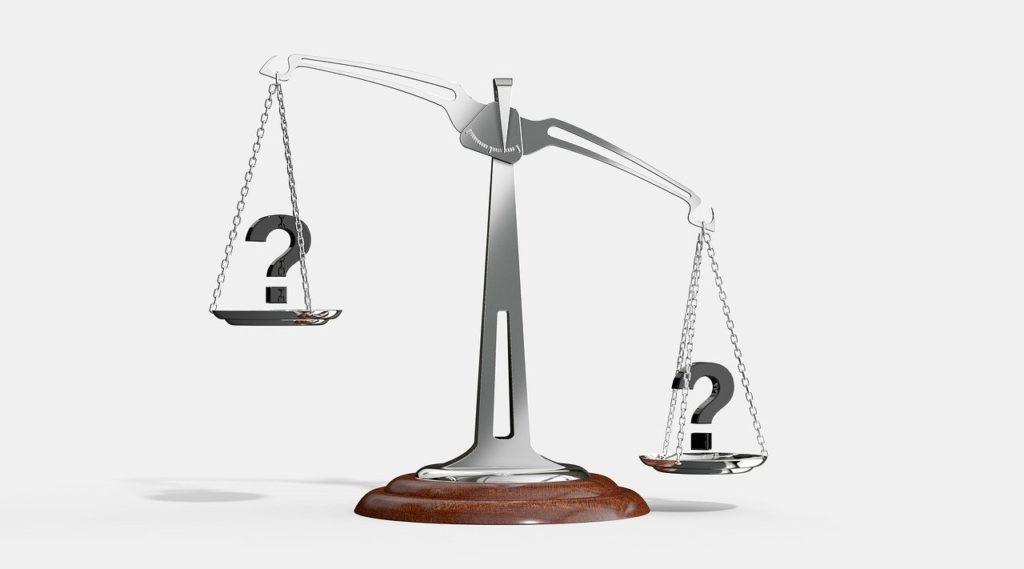 「退職願」と「退職届」の違いと選び方