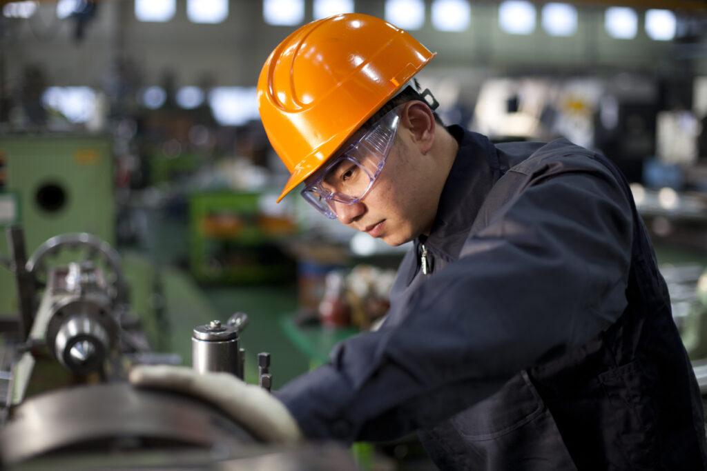 【大前提】期間従業員(期間工)の情報は現場を知ってる人に聞くべし